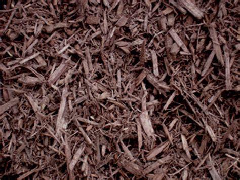 brown shredded bark mulch utah asphalt materials