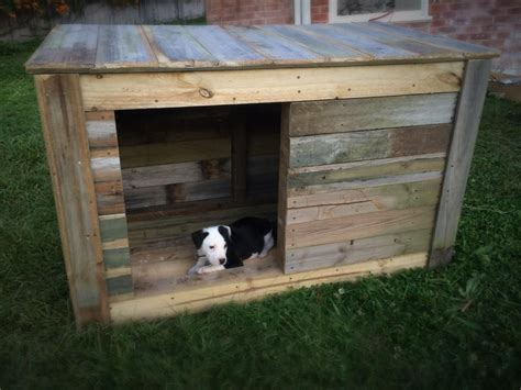 diy pallet dog house pallet projects wooden dog house pallet dog house pallet dog beds