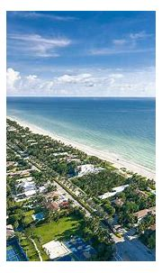 Regalia Miami, Sunny Isles Beach