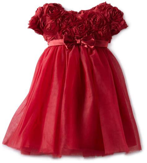 Festliche Kleider Für Mädchen