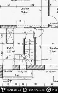 Formation Décoration D Intérieur : formation les bases du m tr et de la lecture de plan en ~ Nature-et-papiers.com Idées de Décoration