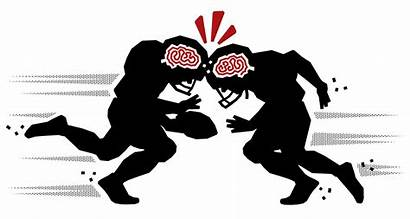 Brain Clipart Concussion Football Concussions Youth Overload