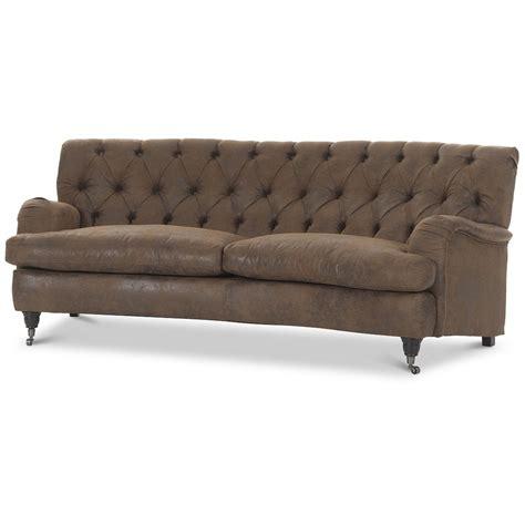djup soffa med hg rygg elegant softlen surf  djup