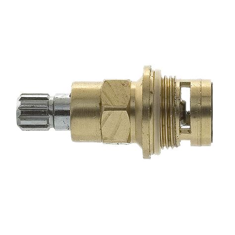 3h 8h c cold stem for price pfister faucets danco