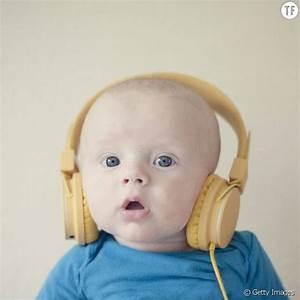 Faire écouter Mozart aux bébés les rend t il plus