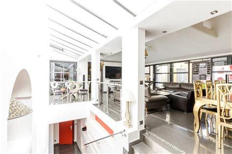 location chambre d hotel au mois hôtel particulier de luxe avec 3 chambres et salle de