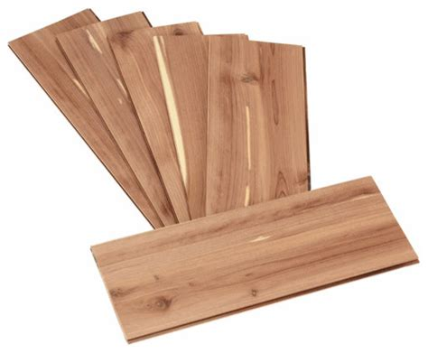 cedar planks for cedarline closet collection
