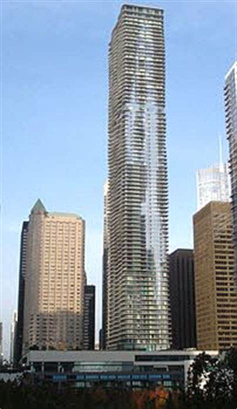 aqua chicago condos  sale rent current listings