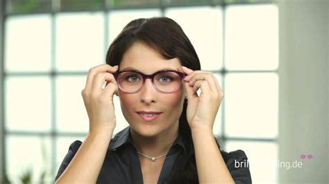 welche frisur passt zu meinem gesicht gesichtsformen und brillen tipps zum brillenkauf rath