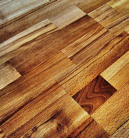 Hardwood Flooring   Discount Dave's Carpet