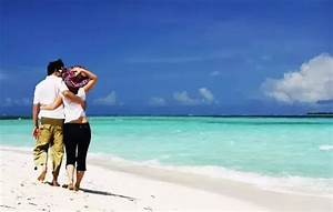 what are the best honeymoon places in india in june july With best places to honeymoon in june