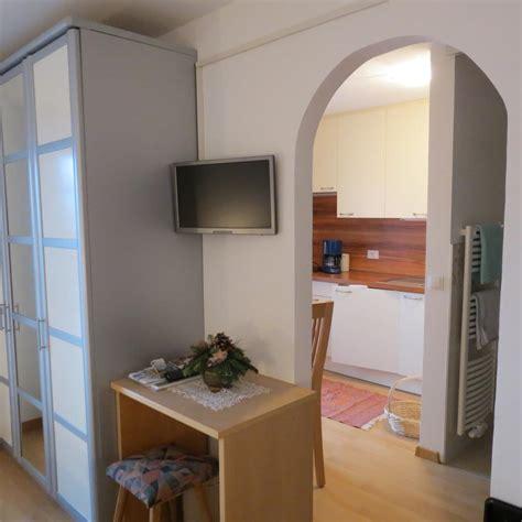 Appartamenti Malles by Casa Peer Appartamenti A Burgusio Malles Alto Adige