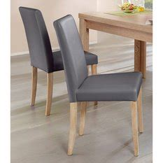 3 suisses chaises chaise bistrot 3 suisses