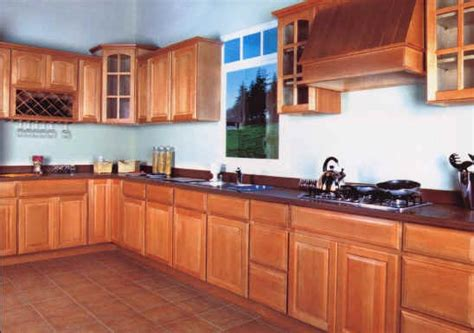 www kitchen cabinets 22 best things for my wall images on homes 1196