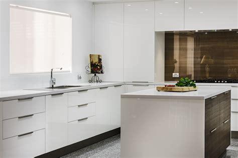 kitchen cabinet hardware australia 15 kitchen cabinet hardware australia rituals you should 5448