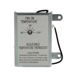 broan nutone ventilation fan accessories broan