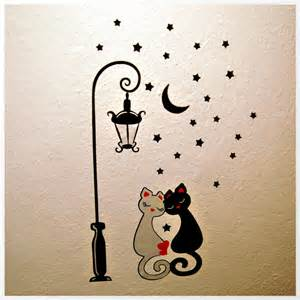 wall sticker decor wall decor ideas