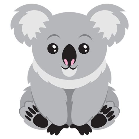 Clipart Koala by Free Koala Cliparts Free Clip Free Clip