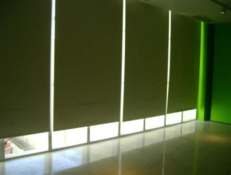 cortinas black out precios tela cortina black out telas chile tienda online