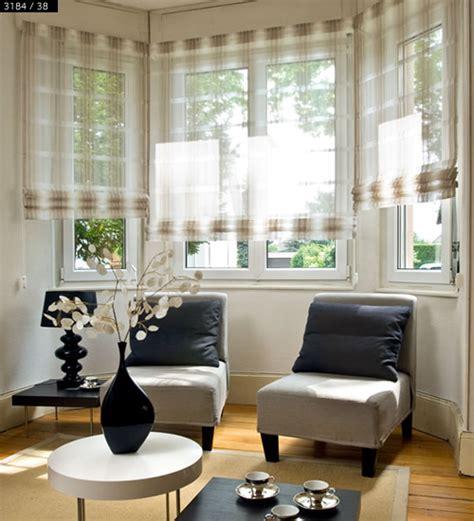 rideaux de cuisine moderne besoin d 39 avis pour rideaux du séjour et cuisine
