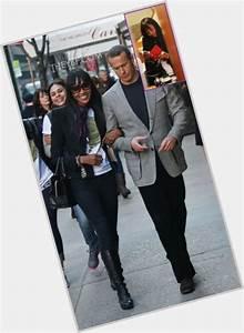 The gallery for --> Kidada Jones And Aaliyah
