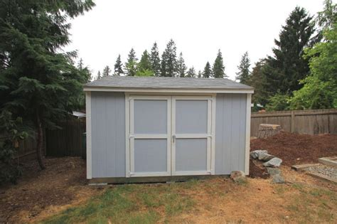 tuff shed movers sacramento located in the southwest corner of the property is this