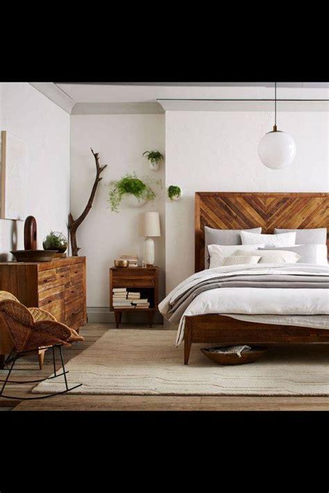 west elm bedroom west elm bedroom furniture west elm bedroom home