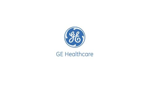 foto de GE Healthcare tem oportunidades de emprego em Portugal