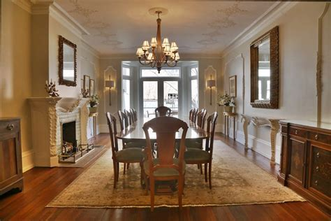 Beautiful Music in Rittenhouse for $2.275M ? Philadelphia