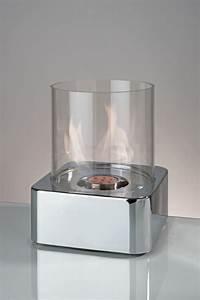 Bio Ethanol Ofen : top design bio ethanol tischkamin glaskamin gel kamin zimmerkamin ofen chrom neu ebay ~ A.2002-acura-tl-radio.info Haus und Dekorationen