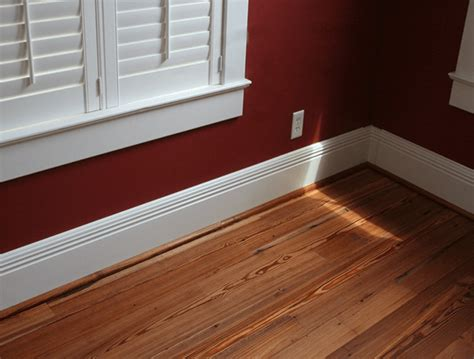 skirting board heating home page discreteheat