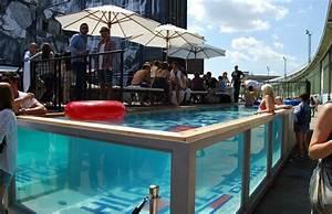 Pool Aus Container : shipping container swimming pools premier box ~ Orissabook.com Haus und Dekorationen