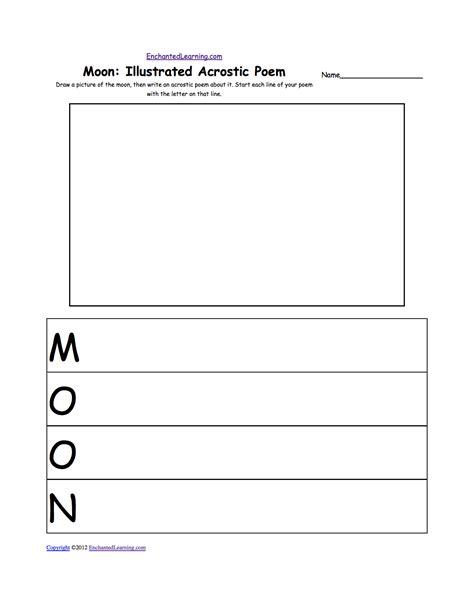 theme worksheets for grade kidz activities