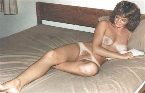 Vintage naked photos, big phat ass milf, new mexico women nude