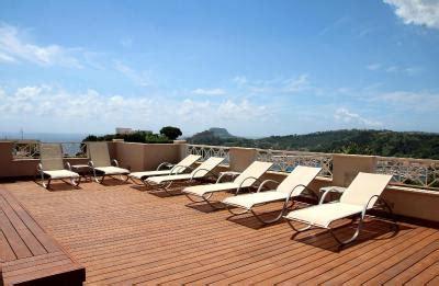 Il Gabbiano Bacoli Prezzi Hotel Il Gabbiano Bacoli Prezzi Aggiornati Per Il 2019