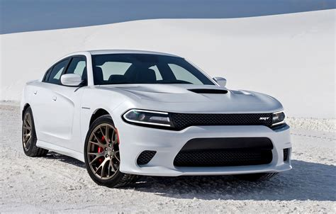 2015 Dodge Charger SRT Hellcat Price, 0 60, Video