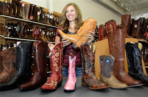 boot barn albuquerque in town for grab yourself a pair of working