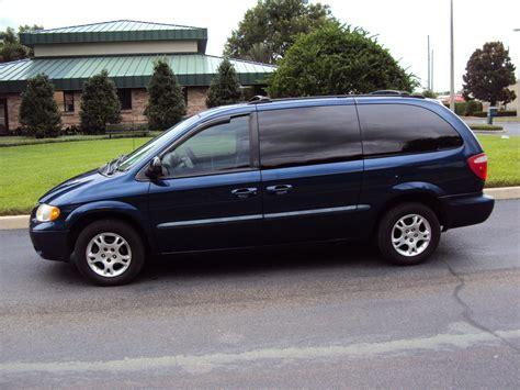 2002 Dodge Grand Caravan Problems by 2014 Dodge Avenger Problems Defects Complaints