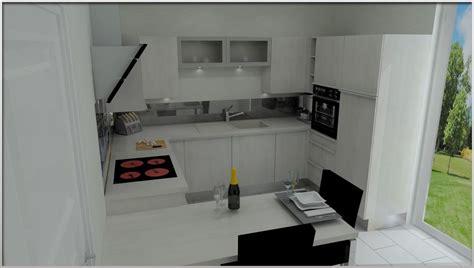 plan cuisine 3d gratuit logiciel de cuisine 3d gratuit une slection de logiciels