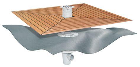 installazione piatto doccia filo pavimento installazione piatto doccia a filo pavimento