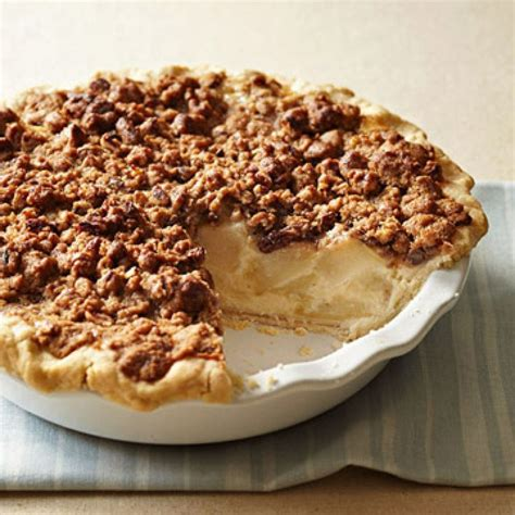 fall apple desserts 353 best images about desserts on pinterest fall desserts cream cake and chocolate desserts
