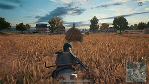 Pubg 960m 100 Images Pubg Crash Please Help Client