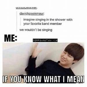 1152 best images about Kpop on Pinterest   Jung daehyun ...