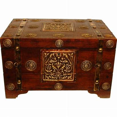Puzzle Wooden Boxes Mystery Puzzles Wood India