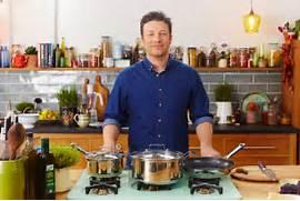 Jamie Oliver Outdoor Kitchen Design Layout Drawing Kitchens Jamie Oliver Kitchen And Jamie Oliver On Pinterest 17 Melhores Imagens Sobre Cozinhas No Pinterest Mesas Cozinha E