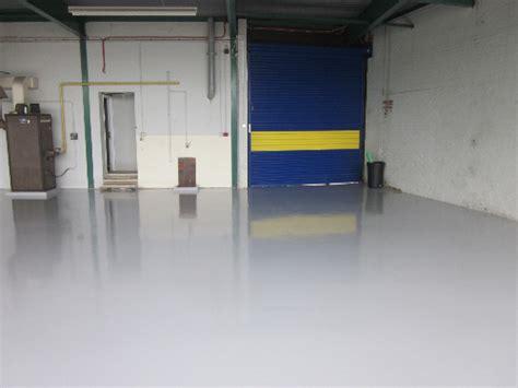 epoxy flooring uk epoxy flooring sunderland tyne and wear