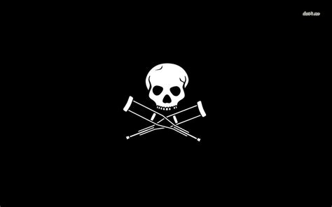 jackass logo wallpaper tv show wallpapers
