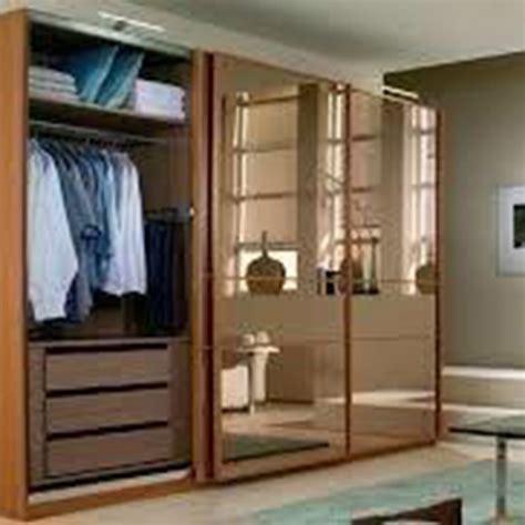Rauch Imperial Wardrobe Range  Imperial  Rauch  Shop By