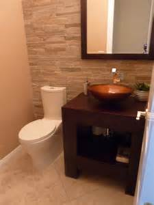 powder room bathroom ideas how do you wash this tile the toilet