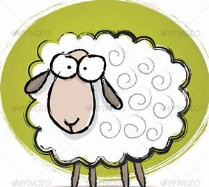 The 25+ best ideas about Sheep Illustration on Pinterest ...